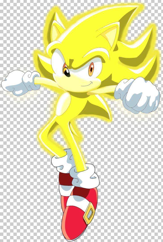 Sonic The Hedgehog 3 Super Sonic Shadow The Hedgehog Png Art Cartoon Chaos Emeralds Computer Wallpaper Fic Sonic And Shadow Sonic Art Shadow The Hedgehog