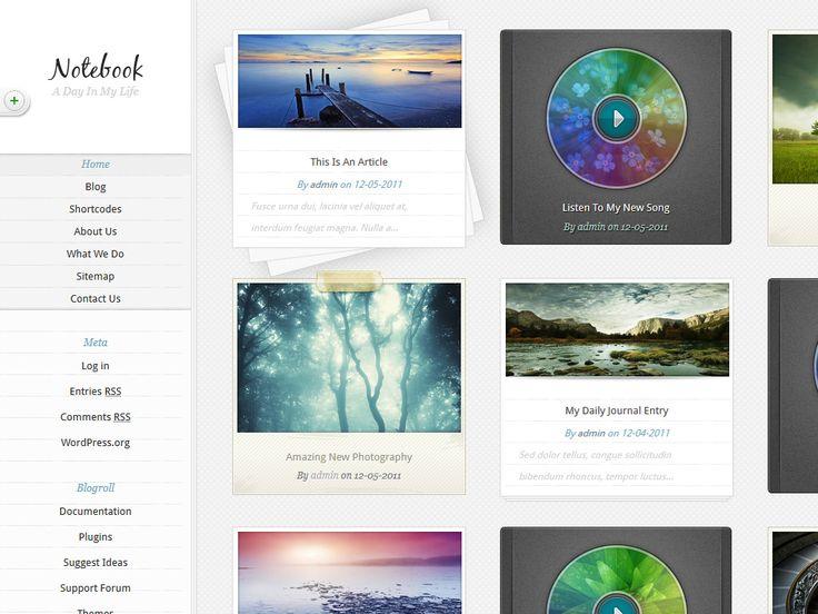 Portfolio | WebScripto