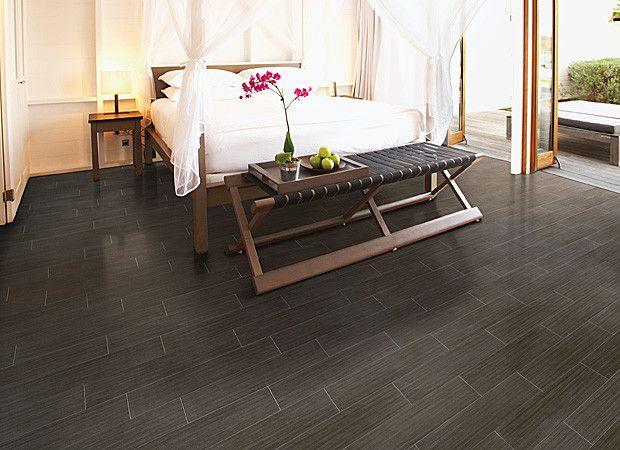 Yacht Club Bedroom Tile Floors. Best 25  Bedroom floor tiles ideas on Pinterest   Bedroom flooring