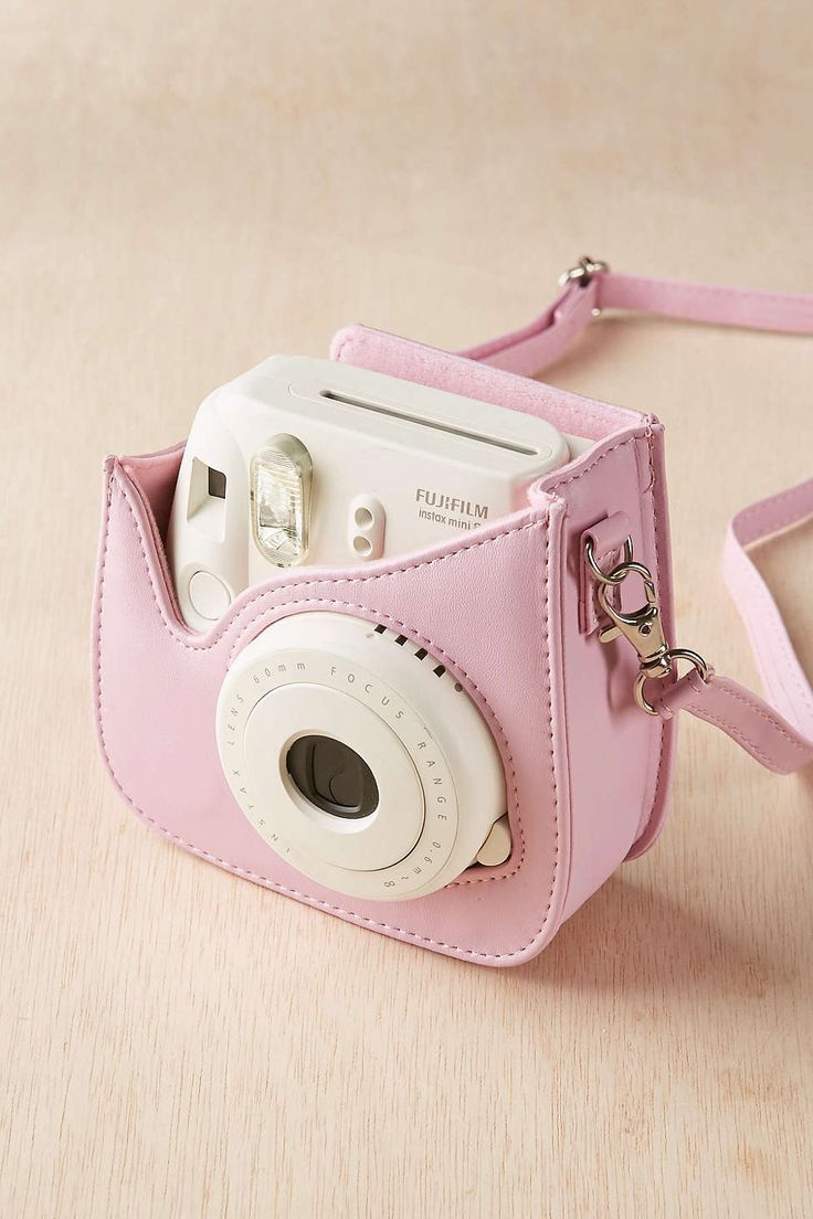 how to take good pictures with instax mini 9