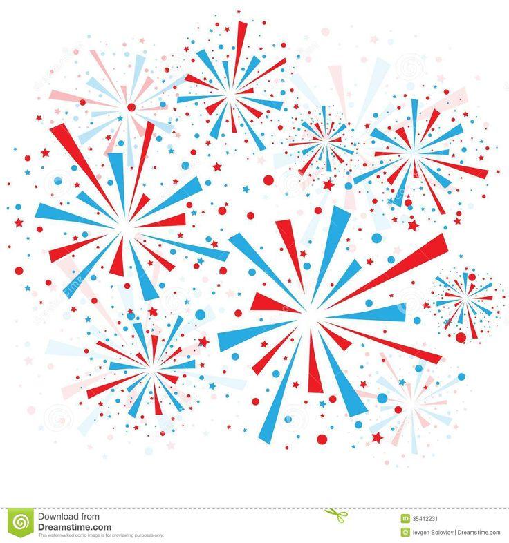 16 best images about fireworks on pinterest firecracker