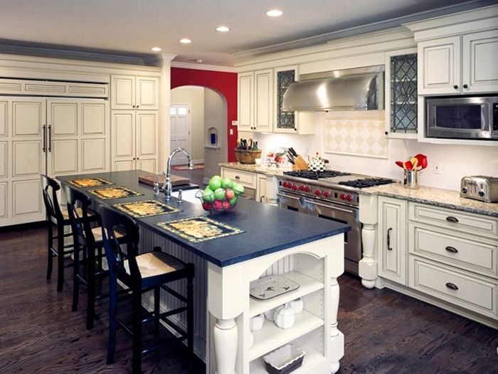 Find This Pin And More On Cabinetry : Shiloh.