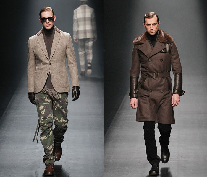 17 best images about camo trends 2014 on pinterest for Mercedes benz clothing men