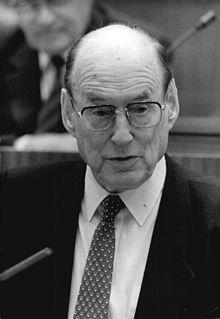 Manfred von Ardenne-deutscher Erfinder