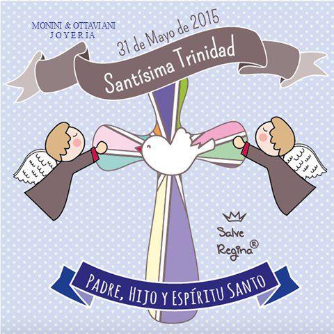 Best 25 Santisima trinidad para nios ideas on Pinterest