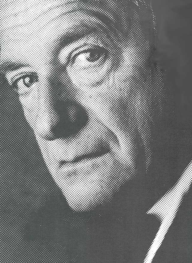 Gene Federico