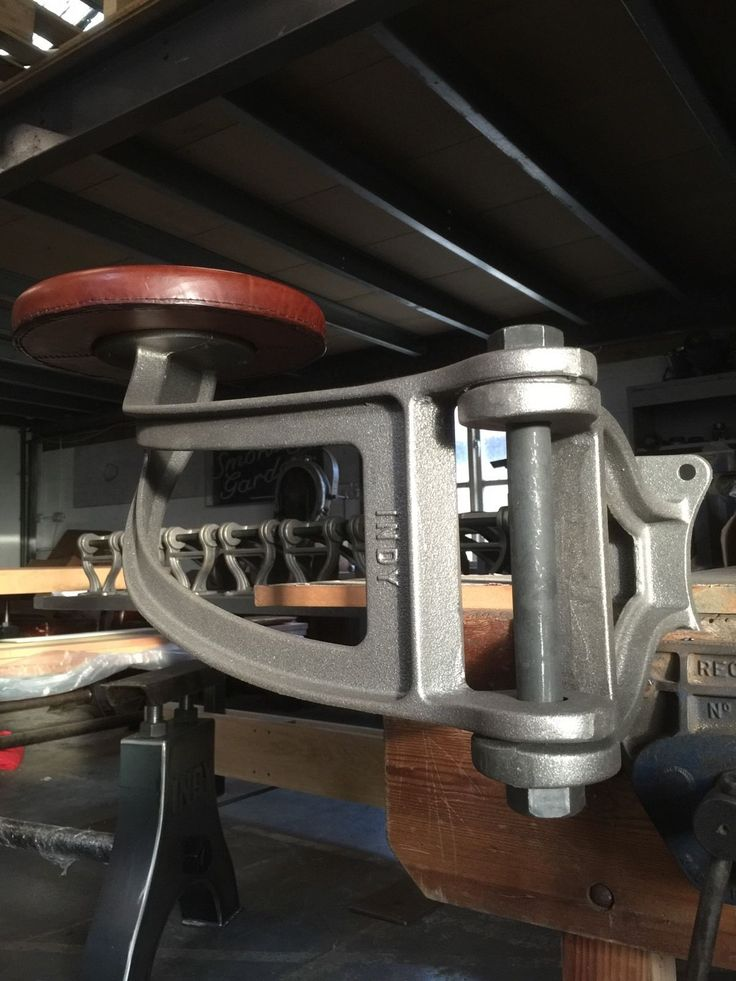 44 Best Pipe Bar Images On Pinterest Good Ideas Home