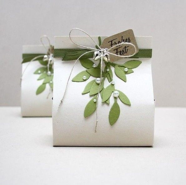 DIY Wonderful Gift Box & 38 best Boxes for Gifts or Jewelleries - Tutorials images on ... Aboutintivar.Com