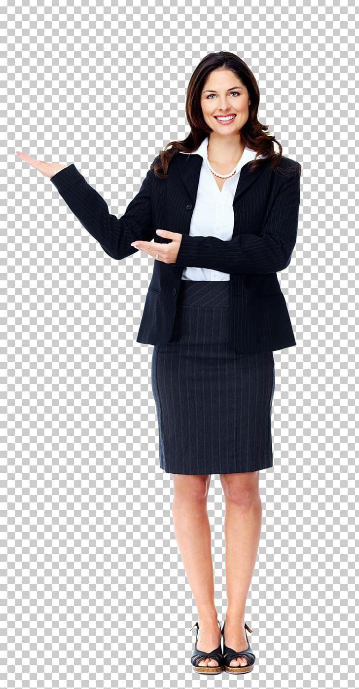 Business Relationship Management Service Company Letter Of Credit Png Blazer Busine Business Business Executive Busi Business Women Executive Woman Women