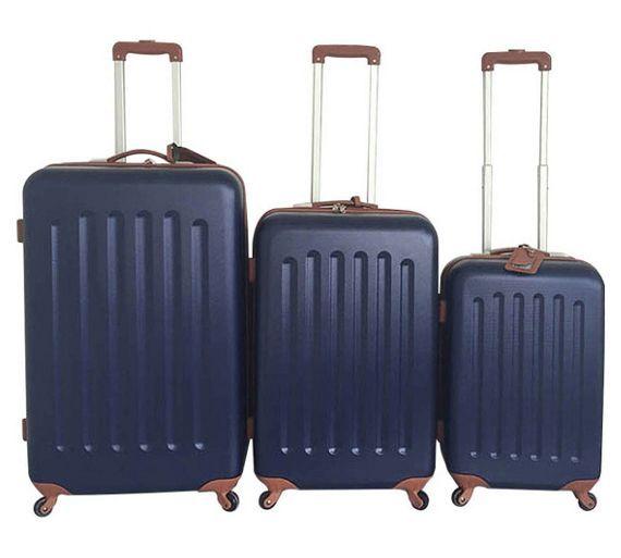 Best 25  Cabin luggage bags ideas on Pinterest | Hardside luggage ...