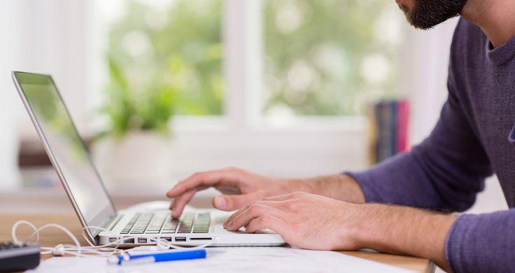 где и как найти работу в США русскоговорящему человеку. Фото: onlinestudy.com.au