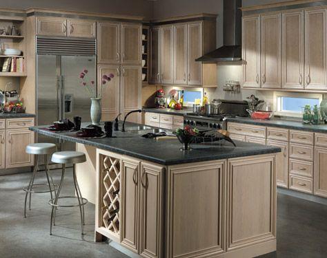 yorktowne kitchen cabinets best design cabinet doors