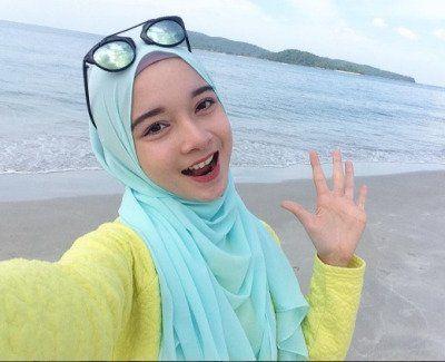 Hijab Cantik Hijab Seksi (@hijab_seksi) | Twitter