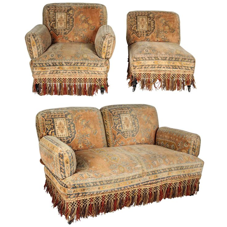 Antique Tapestry Sofa: 17 Best Images About Tapestry For Wall On Pinterest