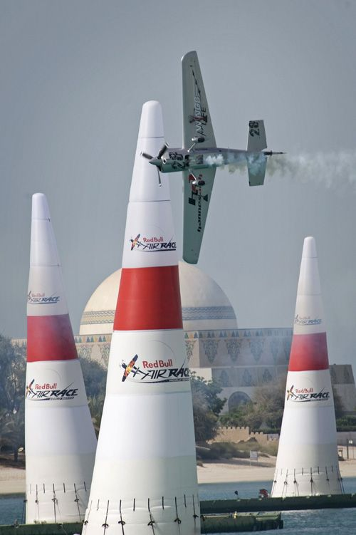 Red Bull Air Race World Series | Planes | Aircraft, Aviation image