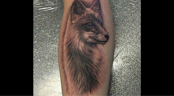 Tattoo Ideas of the Day – May 23, 2016  #Tattoo Ideas of the Day – May 23, 2016 http://wayoutofworld.com/tattoo-ideas-day-may-23-2016/ via @WayOutofWorld #tattooides #bodyart #design #art