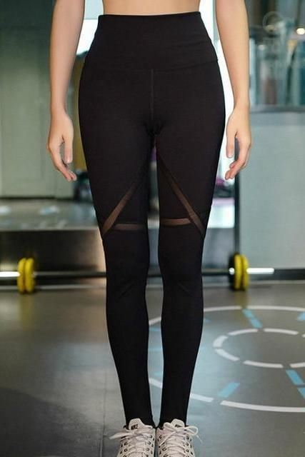 df27e6dca0732 This is the prefect opportunity to stock up all your favourite leggings..  be quick while stocks last yanoneofficial(.)com SHOP NOW #yogafun  #yoga4growth # ...