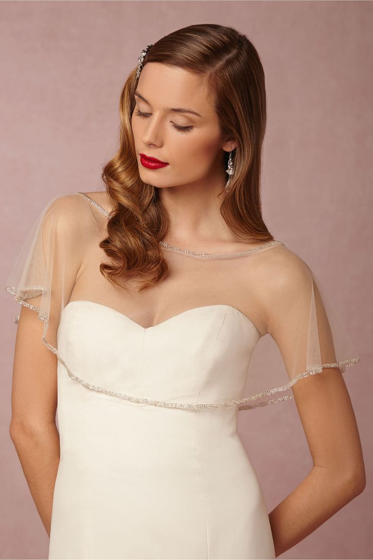 wish big win big giveaway from anthropologie bhldn santorini capelet from bhldn