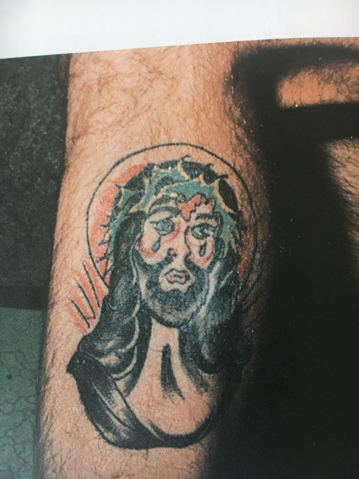 "Pin by Geri Oppenheim on Goliath 2 ""Gang Tattoo"" Ideas"