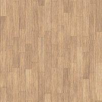 14 Best Wooden Floor Texture Images On Pinterest Floors