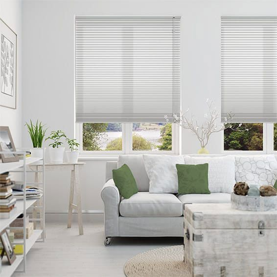 DuoLight Grey Thermal Blind%20from%20Blinds%202go
