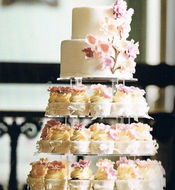 Wedding Ideas On Pinterest: 21 Totally Unique Wedding Ideas From Pinterest