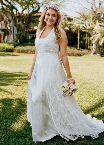 94 best Wedding Dresses images on Pinterest