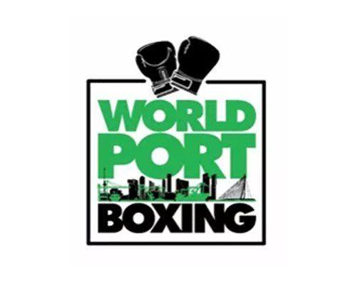 Boksclubs kunnen nog VIP-tafels kopen bij interland tegen Cuba - http://boksen.nl/boksclubs-kunnen-nog-vip-tafels-kopen-bij-interland-tegen-cuba/