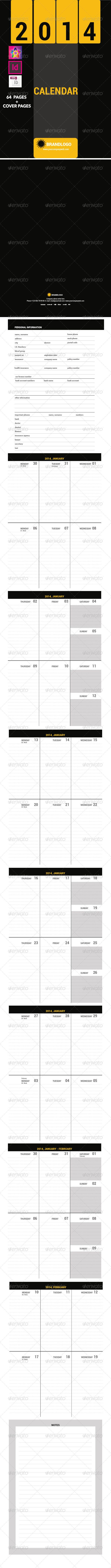 Amazing 100 Free Resume Builder Big 1099 Template Excel Solid 15 Year Old Resume Sample 2 Page Resume Design Youthful 2014 Calendar Template Monthly Pink2015 Calendar Planner Template 25  Best Ideas About November 2014 Calendar On Pinterest | May ..