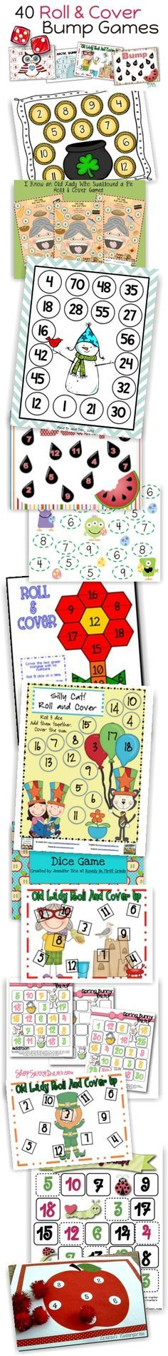 Best 25 cool math games ideas on pinterest cool math for Cool christmas math games