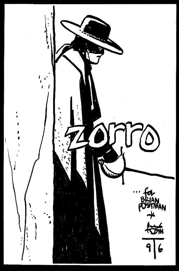 Alex-Toth-Zoro-b