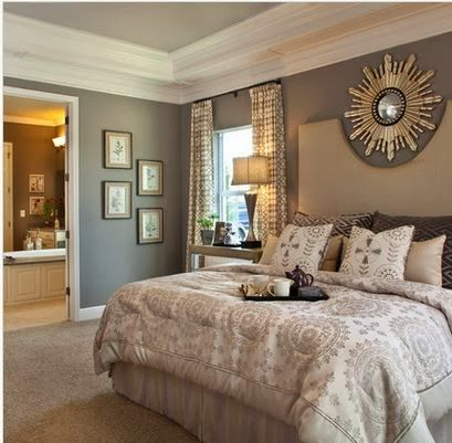 14 Best Paint Color: Whole House Ideas  Rustic Refined Hgtv Sherwin Williams  Collection Images On Pinterest | Paint Colors, Antiquities And Basement  Ideas