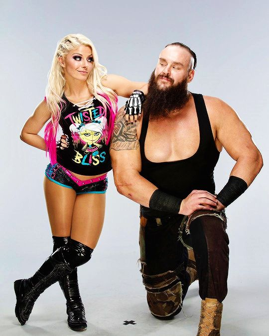 Team Little Big   Pinterest KG   WWE, Wrestling wwe y ...