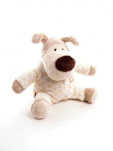Baby Boofle Onesie Soft Toy