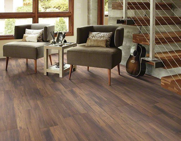 Laminate Reclaimed Collection Plus Sl333 Cabin