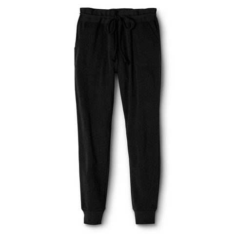 Slim Jogger Pants - Athletic trend must have
