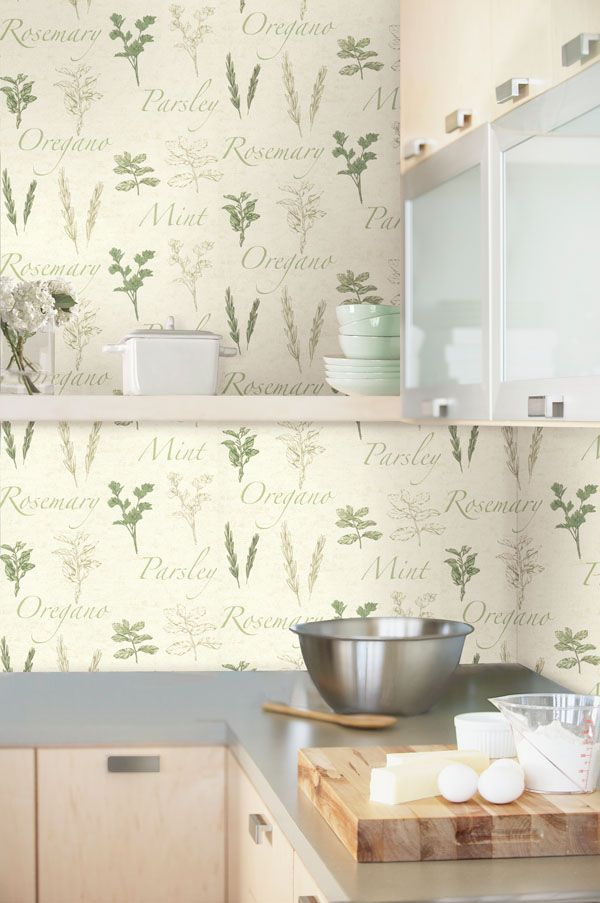 Good Wallpaper For Kitchen Walls Best Wallpaper For Kitchen Walls 89 About Remodel Inpirational Kitchen Ideas With Wallpaper For Kitchen Walls Http Npisg