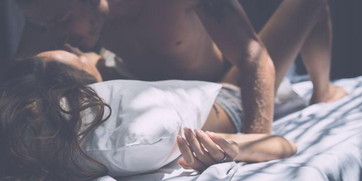 Простые и эффективные способы продлить секс - https://lifehacker.ru/2017/03/08/kak-prodlit-seks/?utm_source=Pinterest&utm_medium=social&utm_campaign=auto
