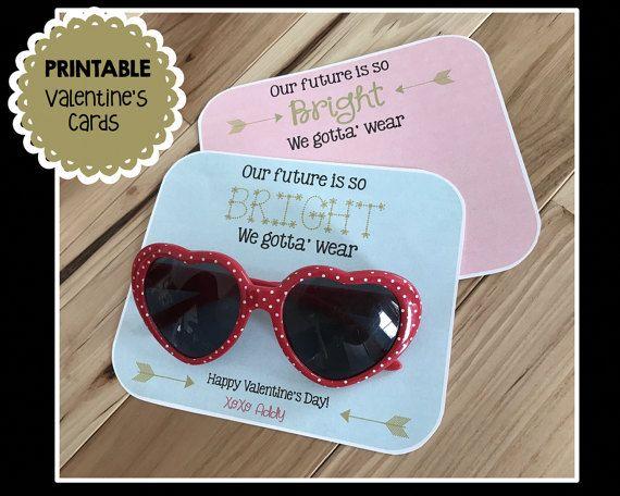 Eyes For You Valentines Day Birthday Sunglasses