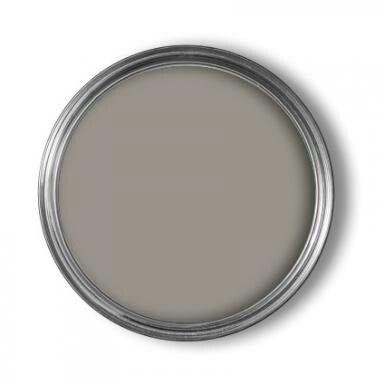 Authentic Grey FLEXA Creations
