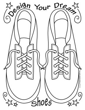 september 16 activities coloring pages - photo#40