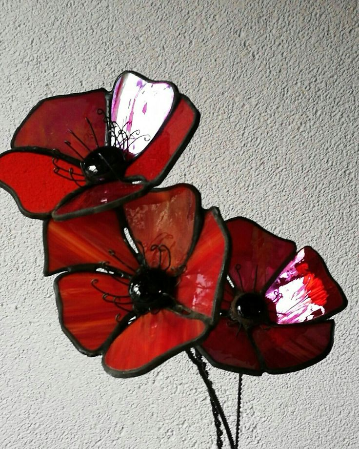 Blooms ....a creation that will live on.........