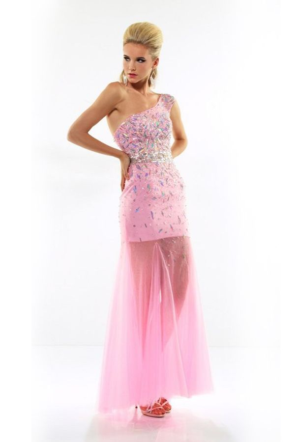 15 best stunning evening wear that will blow your mind !!! images on ...