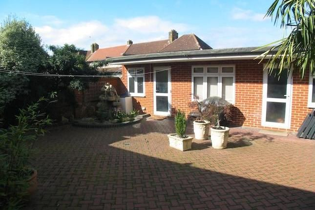 4 bedroom semi detached house for sale in St. Heliers Avenue, Hounslow TW3 - 30740116