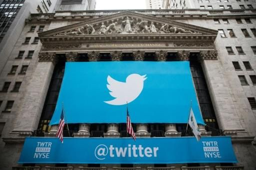 Chatter about a sale of Twitter is intensifying amid sputtering efforts to transform the one-to-many messaging platform into a profitable business. Twitter shares soared 21.45 percent Friday to close at $22.62 on unconfirmed media reports of a potential sale, with Alphabet-owned Google and Salesforce named as possible suitors. The share price gave the San Francisco-based company a market value of $16.13 billion, still well below the $26 level when Twitter made its stock market debut in…