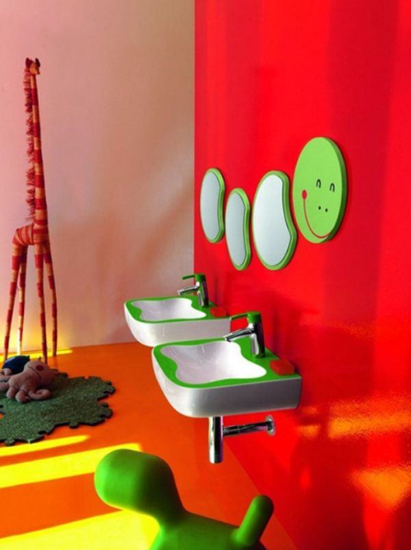 78 best images about drawing garden _ kid's bathroom on pinterest