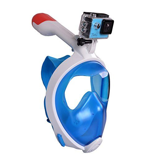 Mikphone 2016 Newest Professional Foldable Full Dry Full Face Snorkel Mask Easy Breathing Scuba Diving Swimmi No description (Barcode EAN = 0739450657587). http://www.comparestoreprices.co.uk/december-2016-6/mikphone-2016-newest-professional-foldable-full-dry-full-face-snorkel-mask-easy-breathing-scuba-diving-swimmi.asp