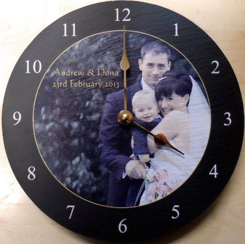 Best Friend Birthday Gifts Amazon Co Uk: 27 Best Images About Cool Clock Ideas On Pinterest
