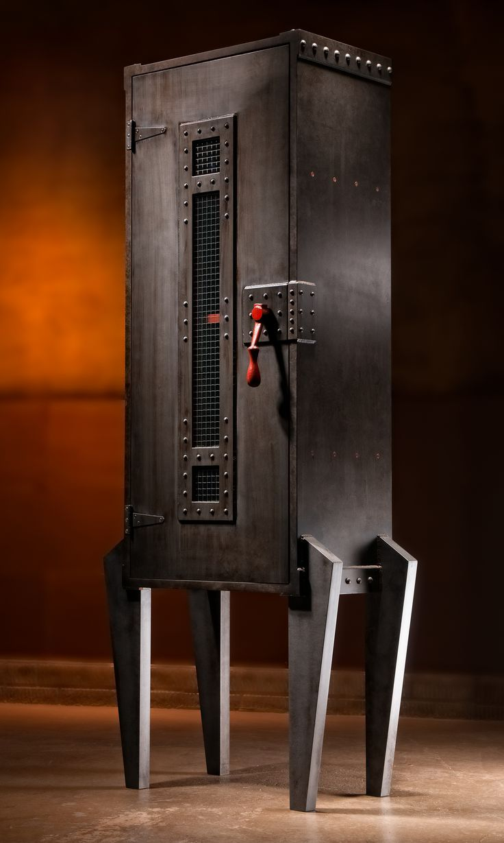 Get Custom Furniture Pieces Perfect For Your Home, Office, Or Restaurant  From Griffin Modern. Specializing In Industrial, Modern, And Steampunk  Furniture.