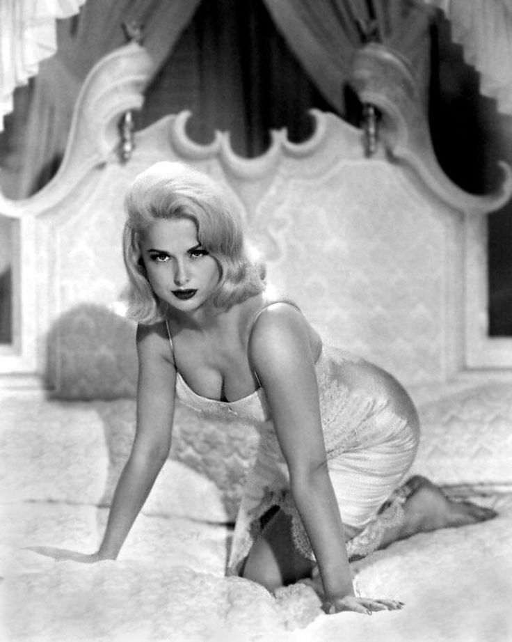 old hollywood living room ideas color for with brick fireplace martha hyer raro 8x10 foto | ebay marta pinterest ...